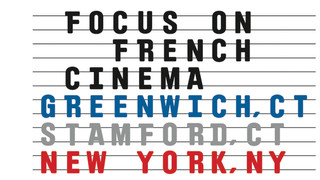 FOCUS ON FRENCH CINEMA Festival announces lineup for 2016 edition