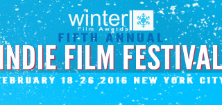 The WINTER INDIE FILM FESTIVAL presents quality films rich of diversity