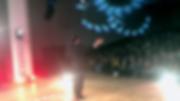 vlcsnap-2019-10-14-20h40m54s689.png