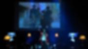 vlcsnap-2014-03-10-05h02m10s123.png