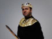 Nabucco_production.png