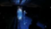vlcsnap-2020-01-25-19h53m25s670.png