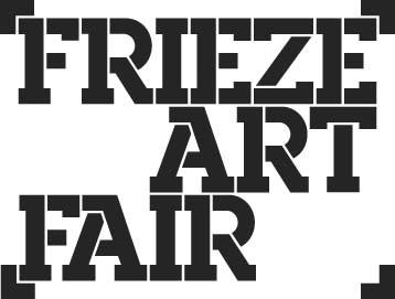 FRIEZE ART FAIR - NEW YORK - THE CULTURE NEWS