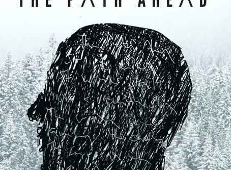 THE PATH AHEAD is one of the best album released this summer