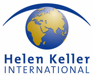 2017 Spirit of Helen Keller Gala Wednesday, May 10, 2017 TOMS to Receive Helen Keller Humanitarian A