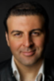 David Serero Headshot Portrait.jpg
