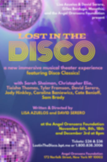 LOST IN THE DISCO cast.jpg