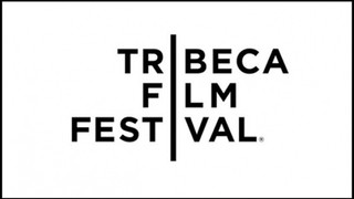 15th ANNUAL TRIBECA FILM FESTIVAL LAUNCHES TRIBECA TUNE IN TO SHOWCASE SOME OF THE BEST IN TELEVISIO