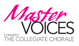 MasterVoices 2016 Spring Benefit Featuring Dido and Aeneasby Henry Purcell and Nahum Tate