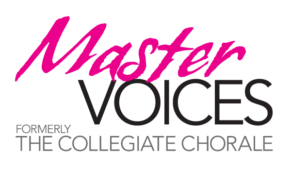MasterVoices - Dido & Aeneas - The Culture News