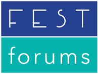 FestForums, the best Festival Industry Conference, is coming to New York