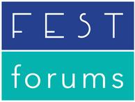 FESTFORUMS - The Culture News
