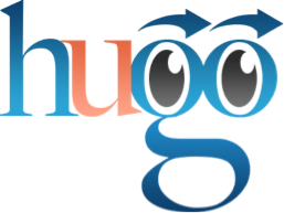 """""""HUGO"""" is the highly praised new legal APP. OF CAB AND CARSHARING"""
