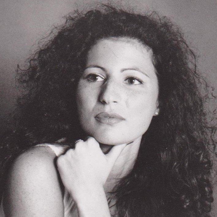 Sandrine Szwarc