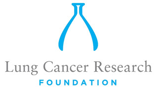 Newly Formed LCRF Young Professionals Committee to Host its Inaugural Event on May 19th