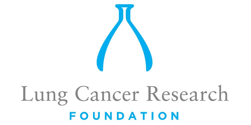 Lung Cancer Research - The Culture News