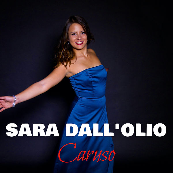 Caruso Sara Dall Olio HD CD Cover.jpg