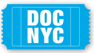 DOC NYC ANNOUNCES FULL LINE-UP FOR SIXTH EDITION NOVEMBER 12-19, 2015