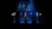 vlcsnap-2014-03-10-05h02m55s34.png