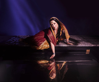 Bizet's Les Pêcheurs de Perles Returns to the Met StageFor the First Time Since 1916 in a new Produ
