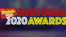 BroadwayWorld Awards 2020: David Serero receives 10 nominations in 5 categories