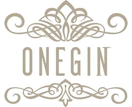 Onegin Restaurant - Russian Cabaret Night - David Serero