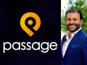 Ticketing platform Passage partners with David Serero for upcoming theatrical seasons