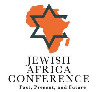 THE AMERICAN SEPHARDI FEDERATION PRESENTS THE FIRST JEWISH AFRICAN CONFERENCE: PAST, PRESENT AND FUT