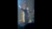 vlcsnap-2020-02-17-21h05m48s193.png