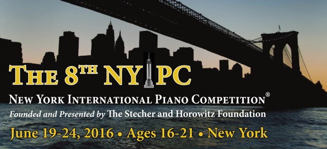 New York International Piano Competition - The Culture News