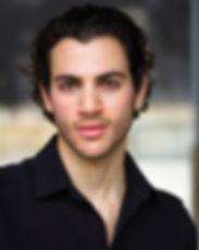 Christopher Elia.JPG