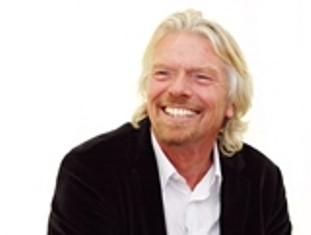 Richard Branson - Tribeca Film Festival - The Culture News