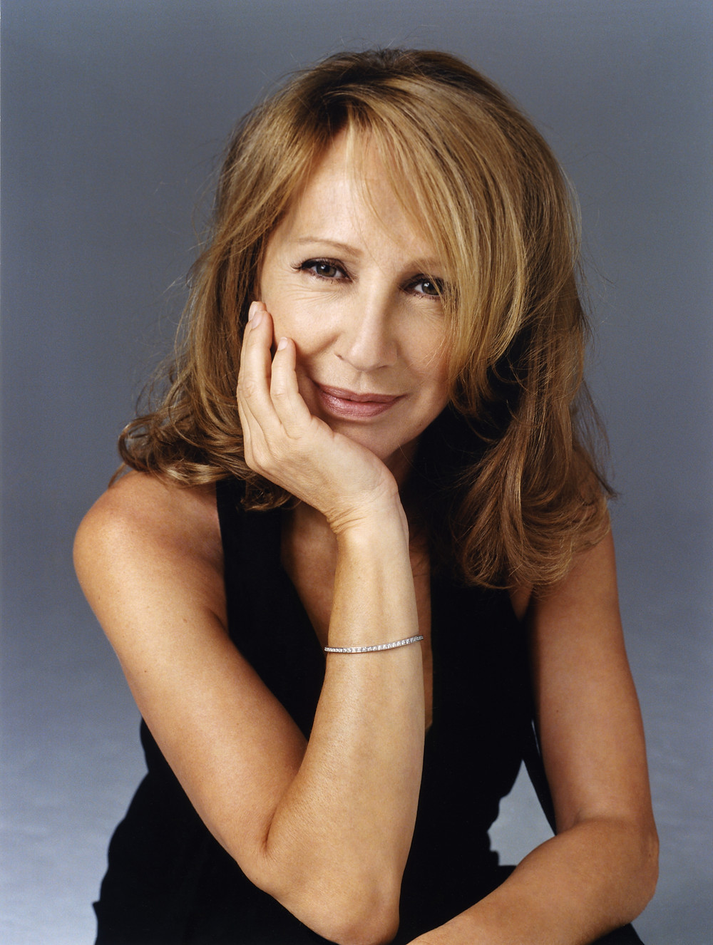 Nathalie Baye - The Culture News