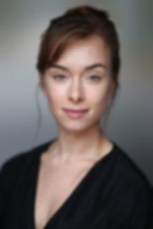 Cate Benioff Headshot..jpg