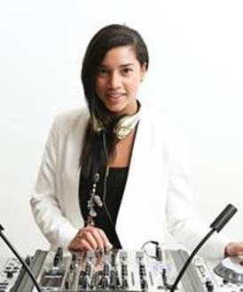 Hannah Bronfman will be honored as a special guest during Urban Tech's 22nd Gala event