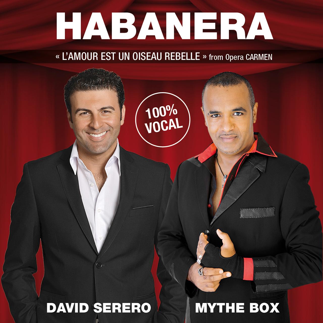 Album Mythe Box300dpi