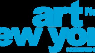 ART NEW YORK & CONTEXT New York announce 2017's selection of International Exhibitors