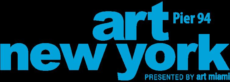 Art New York Pier 94 - The Culture News