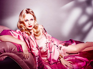 A New Production of Puccini's Passionate Love Story, Manon Lescaut,  Starring Kristine Opolais and R