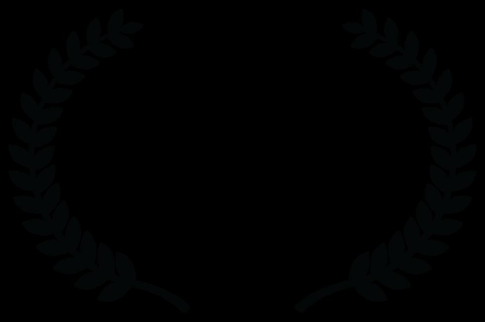 Buenos Aires Film Festival LogCinema Theatre On Film awards David Serero for Best Filmed Theater