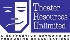 Theater Resources Unlimited announces 2015 TRU Love Benefit: Making Our Gardens Grow