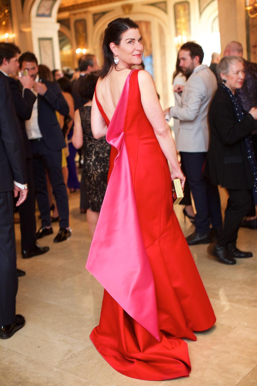 Ballet Hispanico Gala - The Culture News