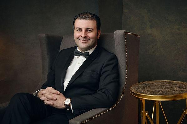 David Serero tuxedo 2020 Petroushka.jpg