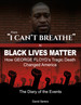 """From ""I CAN'T BREATHE"" to 'BLACK LIVES MATTER', How George Floyd's Tragic Death Changed America"""