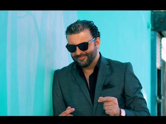 David Serero releases new music video SAY SO filmed in Miami (2021)