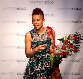 Another year, another success for United Solo Concluding Its 7th Season in New York