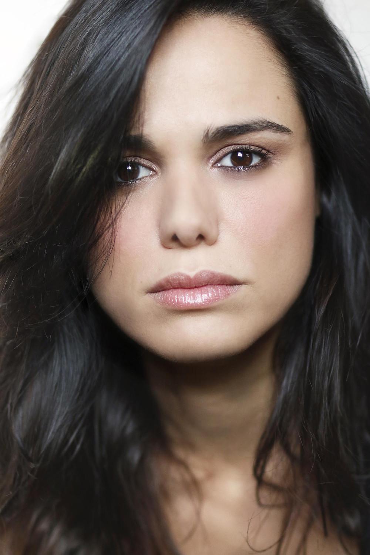 Melissa Mars - Josephine