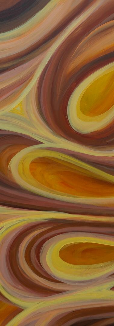Nerven van Jupiter