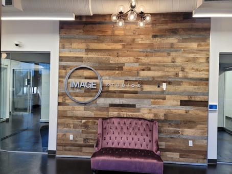 IMAGE Studios® Beaverton, OR is now open!