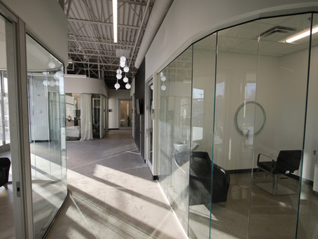 IMAGE Studios® Franklin, TN is now open!